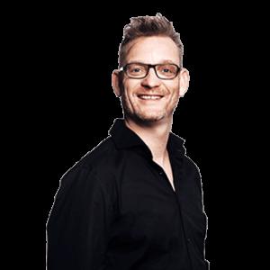 Henk Jan Gillebaard